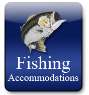 Fishing Acommodations