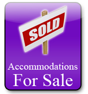 Acommodations for Sale