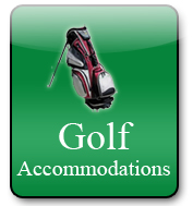 Golf Acommodations