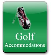 Golf Acommodations