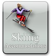 Skiing Acommodations