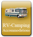 RVing Camping Acommodations
