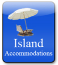 Island Acommodations