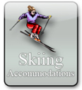 Skiing Acommodations
