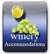 Winery Acommodations