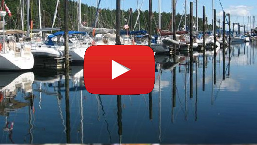 Westwood Lake Rv/Camping & Cabins Video Three